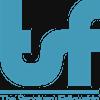 The Sanctuary Fellowship