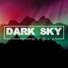 Dark Sky Media