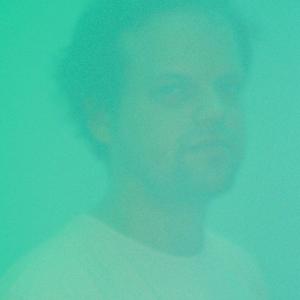 Profile picture for Bernd Hopfengaertner