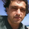 Germán Escalona