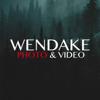 Wendake Photo & Video