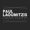paullaoumitzis