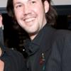 Daniel  Bright
