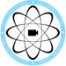 Colliding Atoms