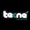 Tecné Collective