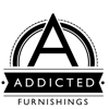 Addicted Furnishings