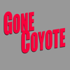 Gone Coyote