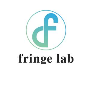 Profile picture for fringe lab