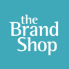 The Brand Shop