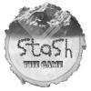 Game of STASH