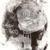 E. Franke