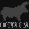 HippoFilm
