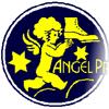 Angel Productions (UK)