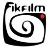 FIKFILM