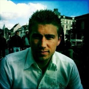 Profile picture for Lasse Stilvang