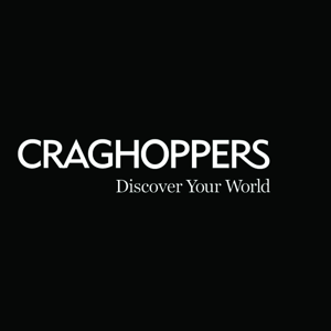 Profile picture for Craghoppers