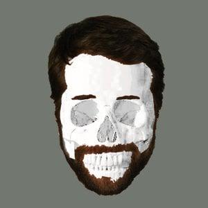 Profile picture for FatCookinTony
