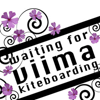 Waiting for viima