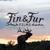 Fin & Fur Films