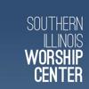 Southern Illinois Worship Center