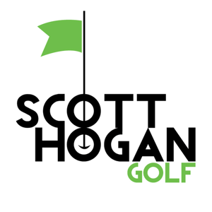 hogan golf