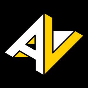 Profile picture for Argo Vector