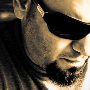 Profile picture for Luis Enrique Rodriguez