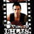 VIDEO DJ/ VJ CHRIS LANDRY
