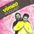 Vimeo Podcast
