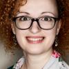 Otilia Babara