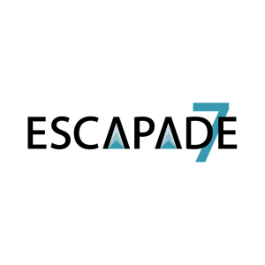 Profile picture for Escapade7