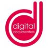 Digital Documenters London