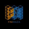 FINI MAZA Director