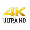Downloadable 4K Videos