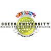 GGECO University