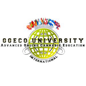 Profile picture for GGECO University