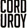 Corduroy Lifestyles