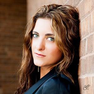 <b>Kristi Hopp</b> followed Brandy Phillips - 12101785_300x300