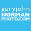 Gary John Norman Photo