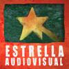 Estrella Audiovisual