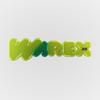 Warex 3D