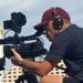 Kearon de Clouet - Director, DoP