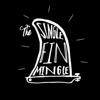 The Single Fin Mingle