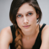 Isabel Macmaster