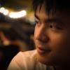Andrew Chua