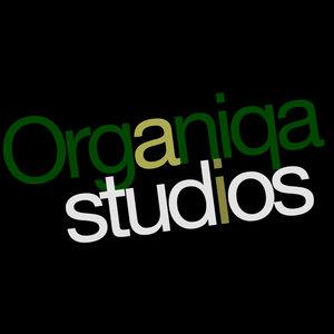 Profile picture for Organiqa