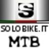 Solobike.it