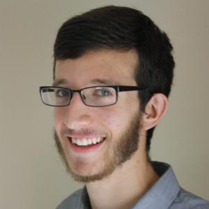 Profile picture for Matt Donato