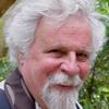 Richard Wright