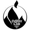 Hellfyre Club